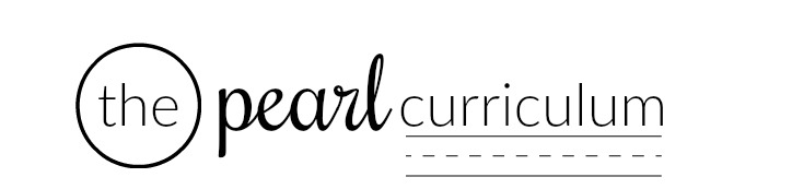 The Pearl Curriculum